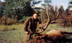 db_Colorado-Elk3